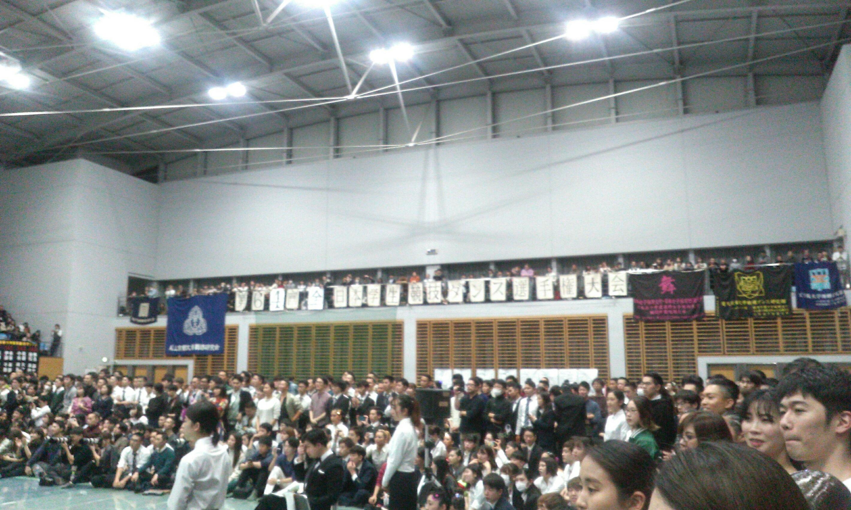 学生全日本1