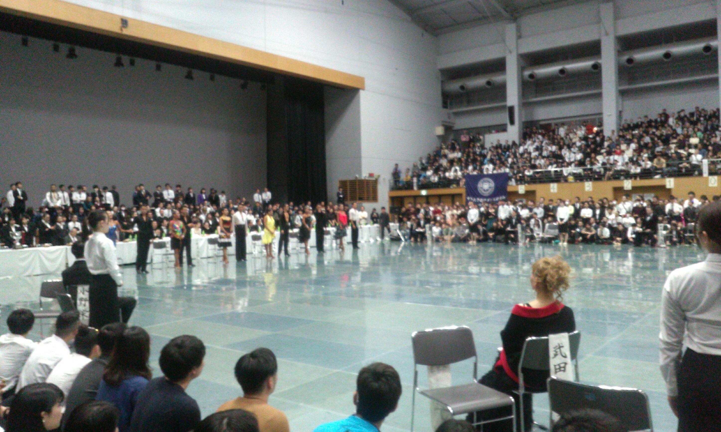 学生全日本2