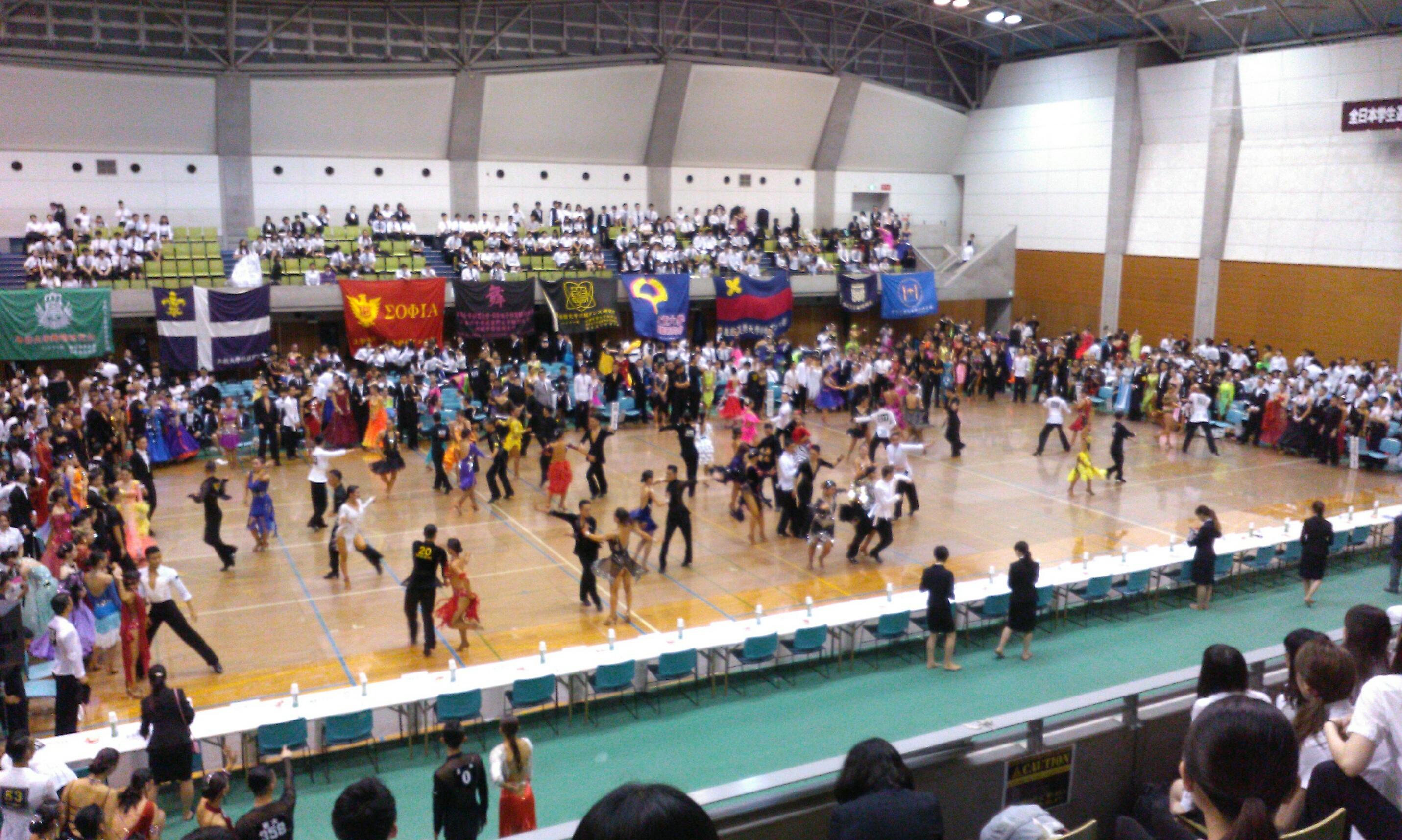 学生全日本2 (2)